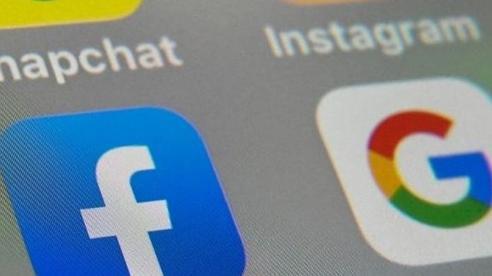 Mỹ bất ngờ bảo vệ Facebook, Google trong vụ Australia bắt mua tin tức