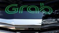 Reuters: 'Ông lớn' gọi xe Grab muốn IPO ở Mỹ trong năm 2021