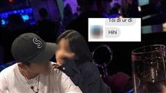 Từ vụ gạ đi bar hóa chiêu booking bẩn, trai trẻ bật mí cách nhận diện các 'gái đẹp Tinder' mượn cớ hẹn hò để moi tiền