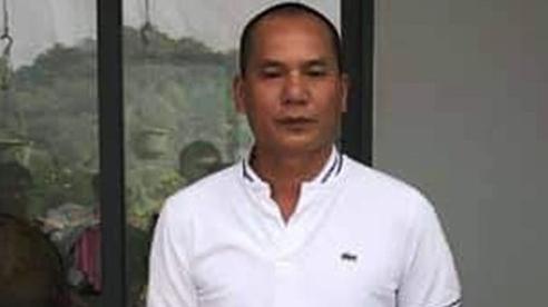 Khám nhà đại gia Thịnh 'đồng nát': Thu 2 khẩu súng, 10 viên đạn
