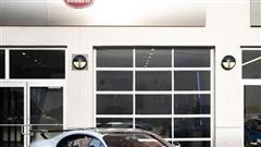 Mỹ: Chiếc xe Bugatti Chiron Pur Sport đầu tiên đã đến được tay khách hàng