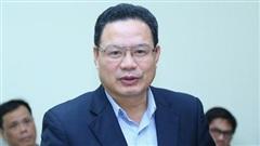 Năm 2021 tỉnh Bắc Giang cần tuyển dụng 110.000 lao động