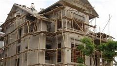 Năm Tân Sửu 2021, xây nhà theo những hướng này mang lại đại cát đại lợi