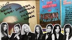 Thực hư chuyện loạt album đồng nghiệp kí tặng CLC được rao bán trên mạng: Do nghệ sĩ hay lỗi công ty?