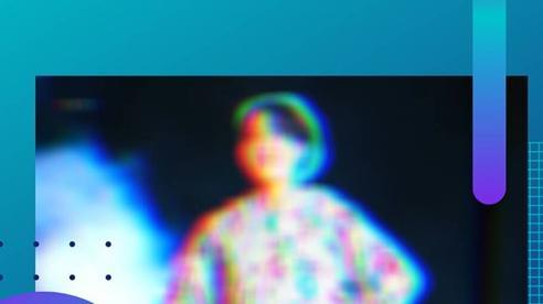 Đây là nghệ sĩ solo Kpop đầu tiên vượt mốc 5 triệu lượt theo dõi trên nền tảng âm nhạc quốc tế