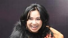 Diva Thanh Lam được bạn trai bác sĩ cầu hôn