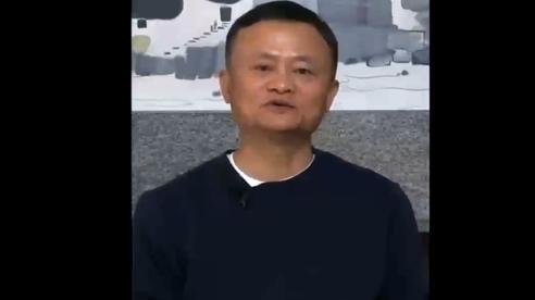 Tỷ phú nổi tiếng Trung Quốc tái xuất sau nhiều tháng 'ở ẩn'