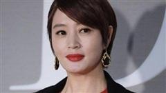 Màn tái xuất đáng mong đợi của 'ảnh hậu' Kim Hye-soo
