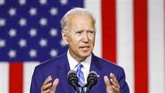 Mạng xã hội siết chặt kiểm soát nội dung trước thềm lễ nhậm chức của tân Tổng thống Mỹ Joe Biden
