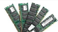 Game thủ chú ý, giá RAM sắp tăng chóng mặt trong năm 2021