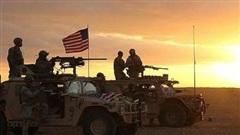 Tình hình Syria: Nga lên tiếng về 'cuộc chiến' với Mỹ ở Syria
