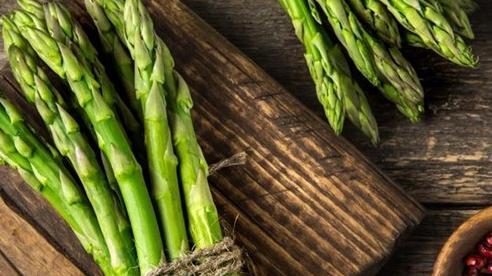 9 loại rau củ là 'viagra' tự nhiên, giúp các quý ông khoẻ hơn cả lực sĩ