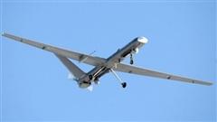 UAV Orion Nga bắt đầu loại bỏ Bayraktar TB2 khỏi thị trường?