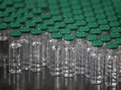 Tìm ra phương pháp mới đẩy nhanh quá trình bào chế vắcxin