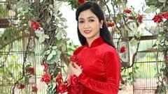 Phương Anh: 'Tôi không thể quên quá khứ hát đám cưới, hội chợ'