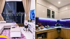 Tư duy 'khác người' giúp hai vợ chồng dân văn phòng tại Hà Nội 'tay trắng' nhưng mua được nhà tiền tỷ mà không phải o ép tài chính