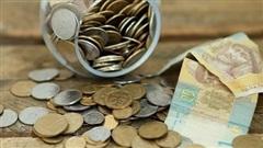 Cựu quan chức kinh tế Ukraine dự đoán nguy cơ đất nước sẽ vỡ nợ