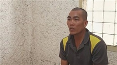 Kiên Giang: Bắt giữ đối tượng vận chuyển trái phép 7.500 bao thuốc lá ngoại nhập lậu