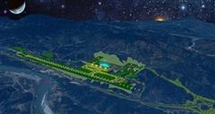 Đề xuất thành lập Hội đồng thẩm định liên ngành thẩm định Dự án Sân bay Sa Pa
