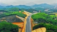 Đầu tư khoảng 18.200 tỷ đồng xây cao tốc nối Đồng Nai với Lâm Đồng