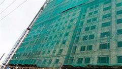 Dự báo quy mô giao dịch trên thị trường căn hộ Tp.HCM và Hà Nội đạt khoảng 100.000 căn trong năm 2021