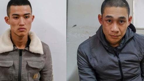 Lâm Đồng: Hai 'con nghiện' thuê taxi đi phá khóa phòng trọ để trộm vàng
