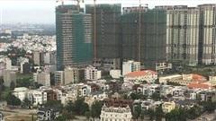 5 xu hướng dẫn dắt thị trường bất động sản năm 2021