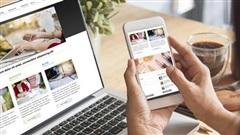 Xử lý các nhóm lừa đảo bán hàng online