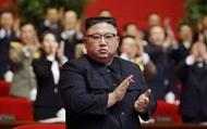 Tham vọng hạt nhân kiên định của Triều Tiên khiến Mỹ tính đến các lựa chọn đối sách