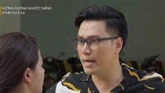 'Hướng dương ngược nắng' tập 18: Đuổi việc Minh xong Hoàng lại đòi đánh 'yêu', Diễm Loan mất tích