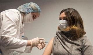 Nga tuyên bố vắc xin nCoV thứ 2 hiệu quả 100%