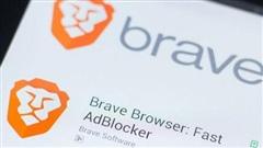 Trình duyệt Brave hiện đã hỗ trợ giao thức IPFS ngang hàng