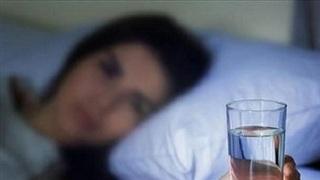 Những thói quen vào buổi sáng khiến bạn tăng cân nhanh chóng