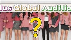 Những nhóm nhạc tân binh nào đang nhăm nhe ngôi đầu của BTS và Blackpink?