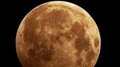 Nga phát triển thiết bị tìm kiếm kim loại quý trên Mặt trăng và Hỏa tinh