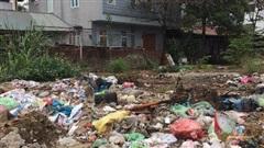 Xử phạt gần 150 tỷ đồng vi phạm trong lĩnh vực tài nguyên môi trường