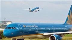 Hành khách 'tố' bị mất 30 triệu đồng trên máy bay Vietnam Airlines?