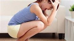 Phụ nữ trên 35 tuổi khó giảm cân: Vì sao?