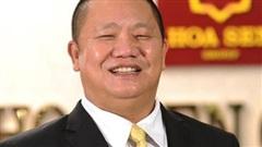 Ông Lê Phước Vũ sẽ xuất gia sau năm 2026 và tu ở Bảo Lộc