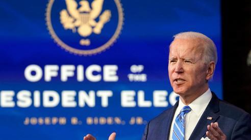 Những việc ông Biden hứa thực hiện ngay ngày đầu làm Tổng thống Mỹ