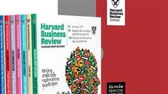 10 combo sách: Quà tặng Tết ý nghĩa, độc đáo dành cho người làm lãnh đạo, kinh doanh