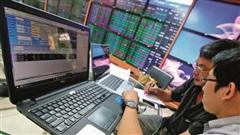 Chủ tịch SSC: Thị trường chứng khoán sẽ là kênh dẫn vốn cho nền kinh tế