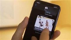Những mẹo vặt cực kì hữu ích trên iPhone mà rất nhiều người chưa biết