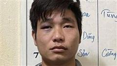 Thanh Hóa: Tóm gọn 9X cầm đầu đường dây mua bán ma túy