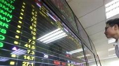 Chứng khoán ngày 21/1: VN-Index có thể sẽ biến động mạnh