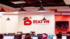 Ví điện tử Gpay: 'Anh em' một nhà Beatvn, mạng xã hội Gapo được rót vốn Series A định giá hơn 18 triệu USD