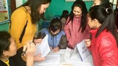 Chính sách về công tác dân số Hà Tĩnh giai đoạn 2021 - 2030: Tăng kinh phí, mở rộng chính sách khen thưởng