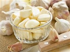Ăn ngay những thực phẩm này nếu đang bị viêm loét dạ dày