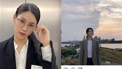 'Bảo vật quốc dân' Seolhyun trở lại sau 6 tháng bê bối bắt nạt nội bộ AOA, được Taeyeon ủng hộ nhưng vẫn ăn 'gạch' kịch liệt?