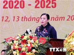 Thái Nguyên khuyến khích phát triển doanh nghiệp khoa học và công nghệ